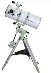 Astronomical Telescope  BET-F4