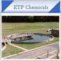 ETP Chemical