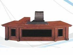 Unitech Office Furniture