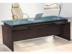 Ozone Office Furniture