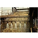 ERP FOR Sugar Industries