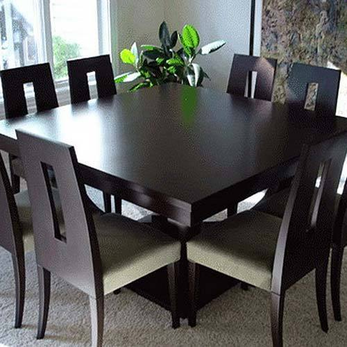 Eight Seater Dining TableDining Table   Eight Seater Dining Table Manufacturer   Exporter  . Dining Table Set Price In Kerala. Home Design Ideas