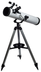 Astronomical Telescope BP-76