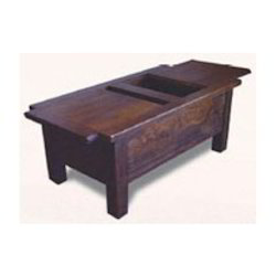 Coffee Table M-2078