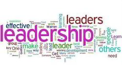Leadership Trainers