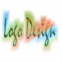 Dynamic Logo Design Services