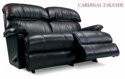 Cardinal 2 Seater