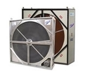 Energy Recovery Wheel Manufacturers Suppliers Amp Exporters