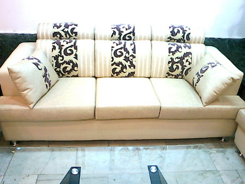 Sofa Set At Rs 10000 Piece S Sofa Furniture Lucky Furniture