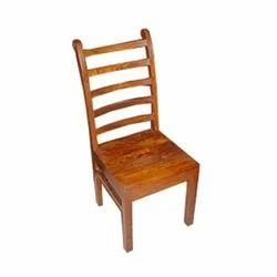 Chair M-1632