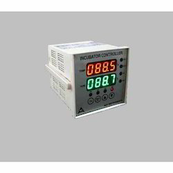 Poultry Incubator Controller