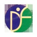Dhanraj Fibrotech