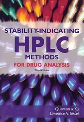 Stability-Indicating HPLC Methods for Drug Analysis