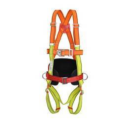 PN 94 Safety Harness