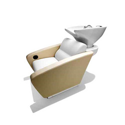 Miami Shampoo Chair