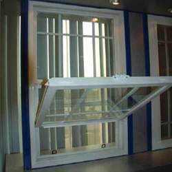 Tremendous Manufacturer Of French Swing Windows Doors Upvc Sliding Largest Home Design Picture Inspirations Pitcheantrous