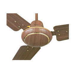 Ceiling Fans Wooden Outdoor Ceiling Fans