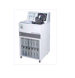 Vacuum Tissue Processors