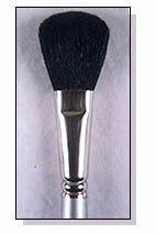 Standard Blusher Brush