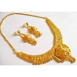 gold plating jewelry service near me gold plated jewelry in indore madhya pradesh suppliers 739