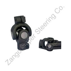 Steering Cross Assemblies