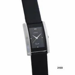 Men's Stylish Watch
