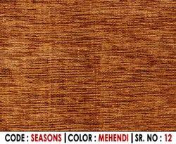 Molfino Fabrics