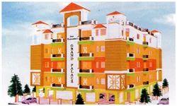 Sree Kumaran Towers