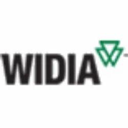 WIDIA Cutting Tools