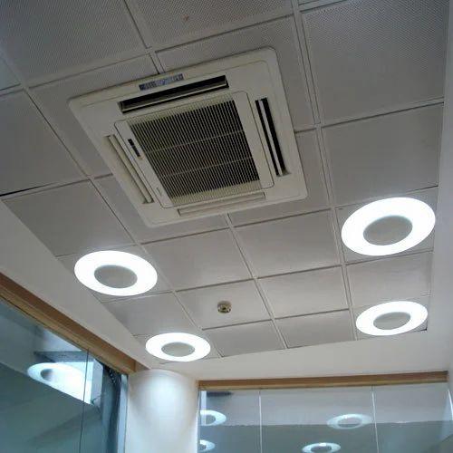 lighting designing. artificial lighting designing