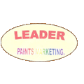 Leader Paints Marketing