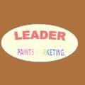Leader Paints Marketing