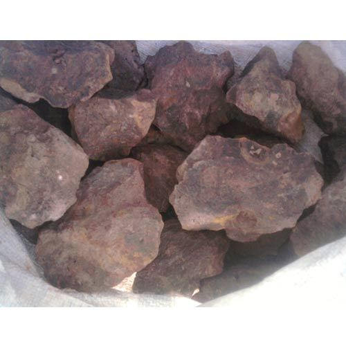 Laterite Mineral Exporter From Porbandar