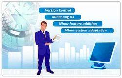 Software Product Maintenance