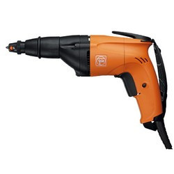 SCT 6-25 X Industrial Power Tools