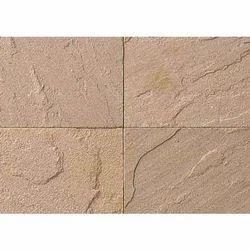 Pink Limestones