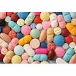 online viagra prescription