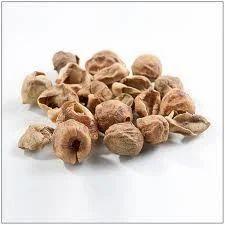 Dry Goonda / Dry Gunda / Glutinous / Lasura / Cordia Dichoto