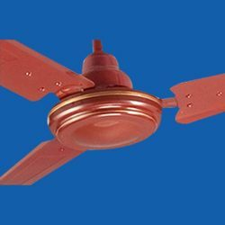 Electrical ceiling fans electrical ceiling fans manufacturer electrical ceiling fans aloadofball Gallery