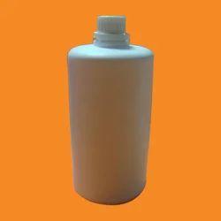 Chemical Bottle 1 Litre