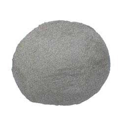 Low Carbon Ferro Manganese Powder