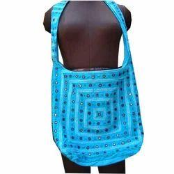 Ethnic Work Bag