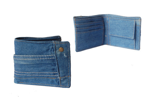Men' ' s Wallets