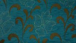 Civic Fabrics