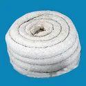 Fiber Filled Fluff Asbestos Lagging Rope