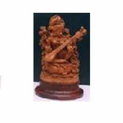 Manufacturer Of Decorative Handicrafts Decorative Items By