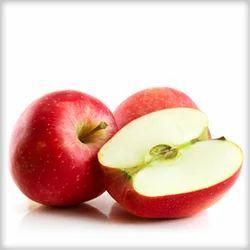 Frozen Apple