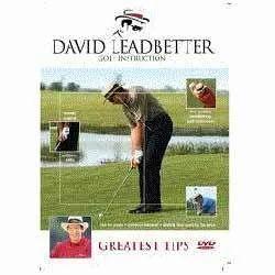 David Leed Better