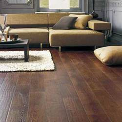 Wood laminate flooring laminate hardwood flooring prabhat company wood laminate flooring ppazfo