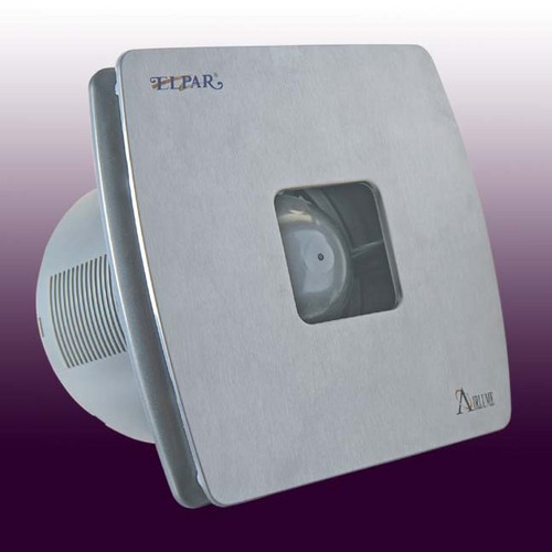 Extractor Fans (Ventilating Fans) - Airlume Manufacturer